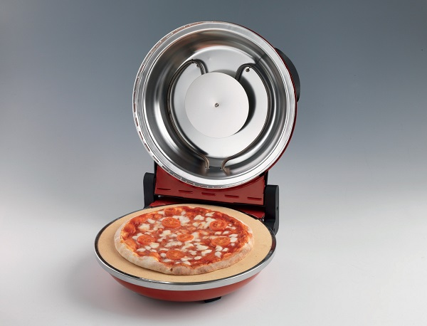 mini piekarnik do pizzy Ariete
